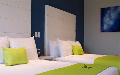 The Wallhouse Hotel An Ascend Hotel Collection Member
