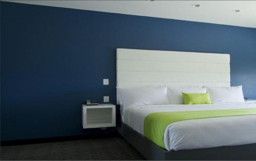 The Wallhouse Hotel, an Ascend Hotel Collection Member Photo