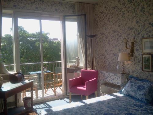 Chambres d'Hôtes Chez Bérénice photo 19