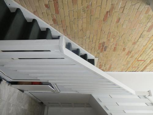 Shuter House - Toronto, ON M5A 1V8