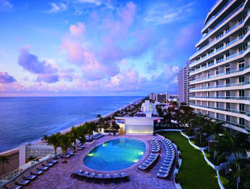 The Ritz-Carlton, Fort Lauderdale Photo