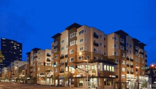 Avalon Meydenbauer By Aboda - Bellevue, WA 98004