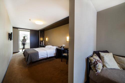 Hotel Expo Astoria photo 3