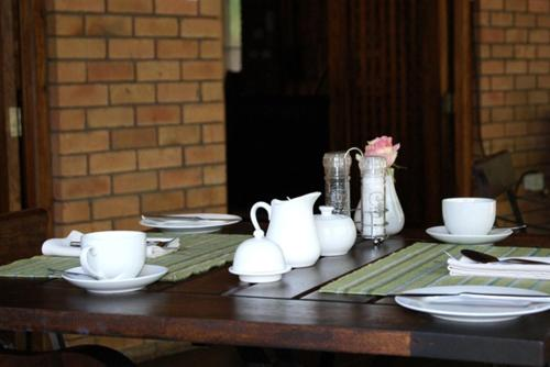 Dreamfields Guesthouse Photo