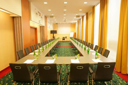 Courtyard by Marriott Vienna Schoenbrunn photo 16