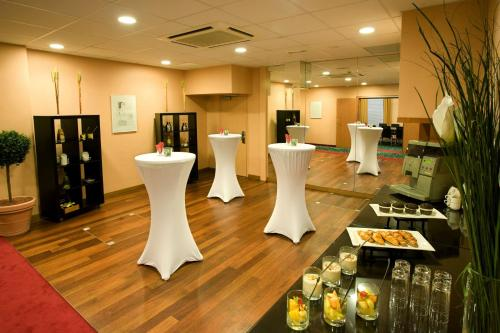 Courtyard by Marriott Vienna Schoenbrunn photo 17