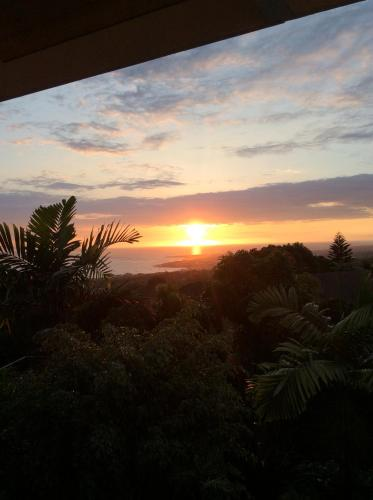 Ohana Pua Hale - Kailua Kona, HI 96740