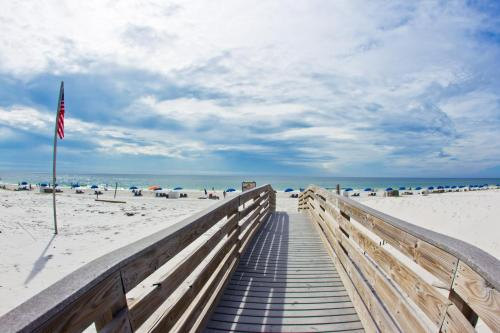 Hilton Garden Inn Orange Beach - Orange Beach, AL 36542