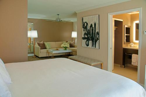 The Burgundy Hotel An Ascend Hotel Collection Member - Little Rock, AR 72211