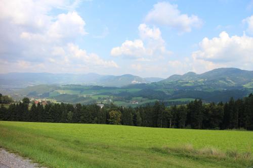 Semriacherhof