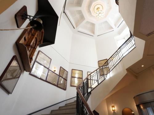 Hotel Monterey Ginza photo 4