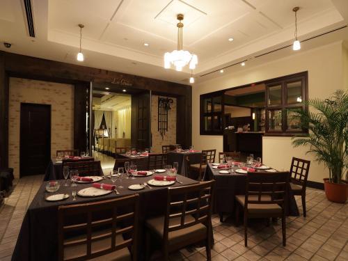 Hotel Monterey Ginza photo 20