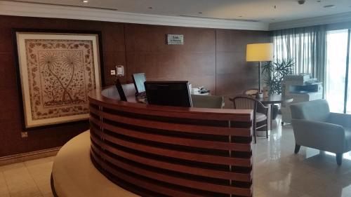 Khalidiya Hotel photo 45