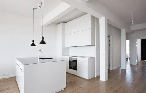 Stay Hotel Kopenhagen : Stay apartments copenhagen in denmark