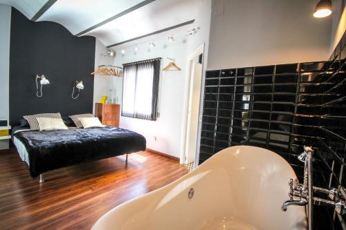 L'Appartement, Luxury Apartment Barcelona photo 14