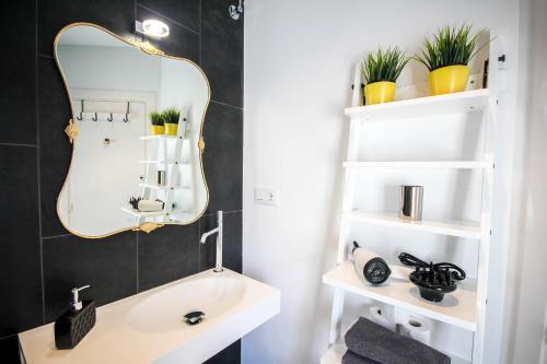 L'Appartement, Luxury Apartment Barcelona photo 17