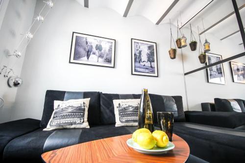 L'Appartement, Luxury Apartment Barcelona photo 19