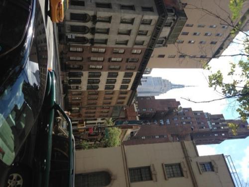 Studio Apartment - 39th Street