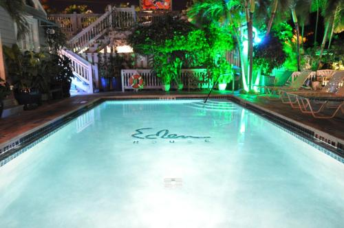 Eden House - Key West, FL 33040