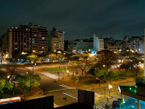 Viejo Telmo Photo