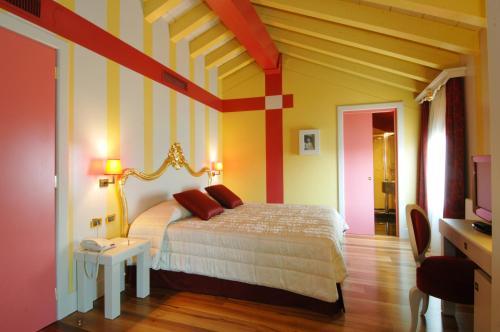 Hotel Cà Zusto Venezia photo 6