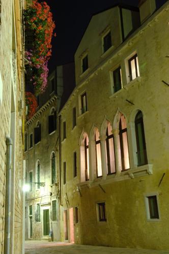 Hotel Cà Zusto Venezia photo 7
