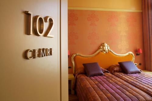 Hotel Cà Zusto Venezia photo 8