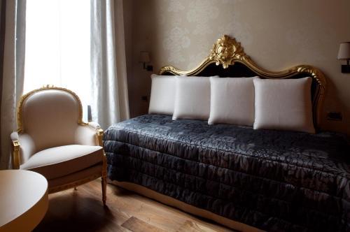 Hotel Cà Zusto Venezia photo 11