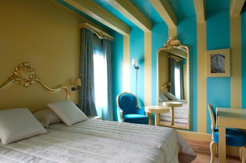 Hotel Cà Zusto Venezia photo 13