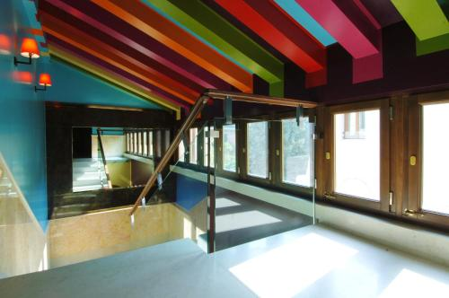 Hotel Cà Zusto Venezia photo 20