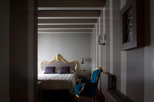 Hotel Cà Zusto Venezia photo 29