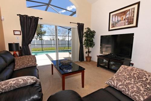 49991 By Executive Villas Florida - Davenport, FL 33897
