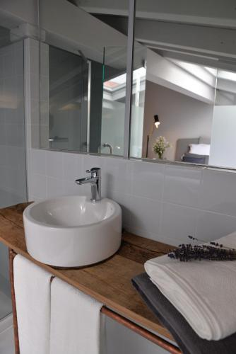 Habitación Doble - 1 o 2 camas Garaiko Landetxea 17