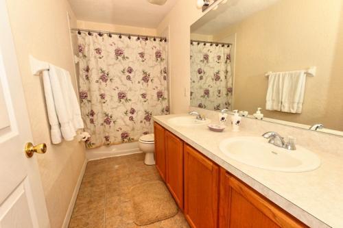 49932 By Executive Villas Florida - Davenport, FL 33897