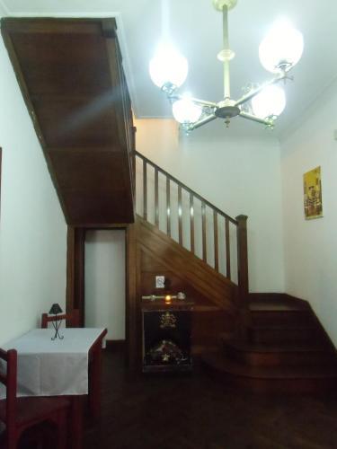 Quuko Hostel Photo