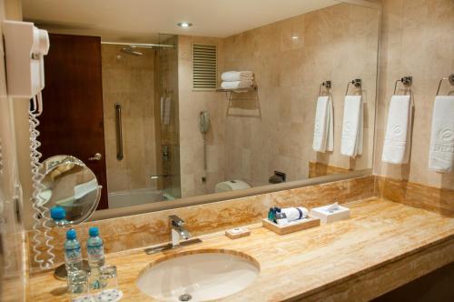 Hotel Estelar Miraflores Photo