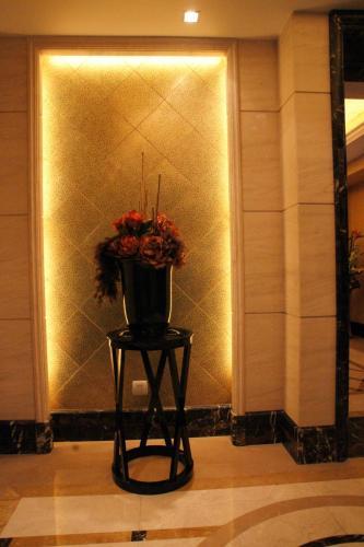 Tian An Guo Hui Luxury Hotel photo 10