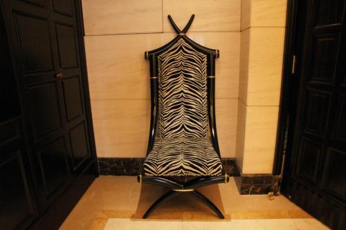 Tian An Guo Hui Luxury Hotel photo 11