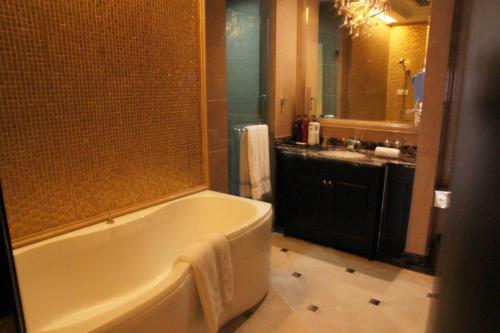 Tian An Guo Hui Luxury Hotel photo 15