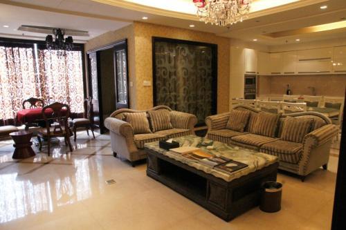 Tian An Guo Hui Luxury Hotel photo 19