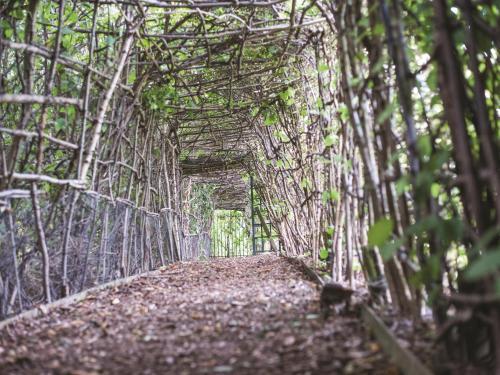 1150 Century Way, Leeds, LS15 8ZB, England.