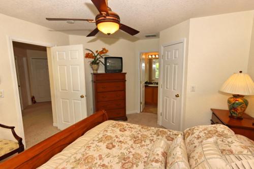 49929 By Executive Villas Florida - Davenport, FL 33897