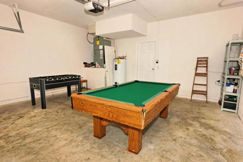 49924 By Executive Villas Florida - Davenport, FL 33897