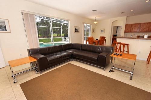 49967 By Executive Villas Florida - Davenport, FL 33897