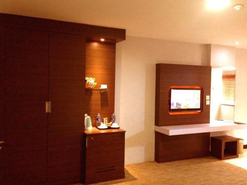 89 Hotel photo 8