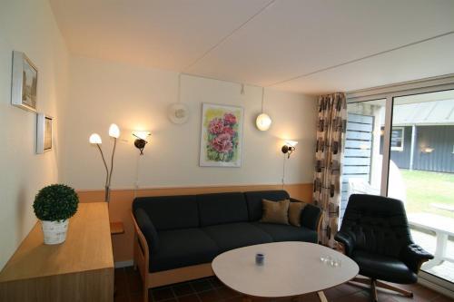 Apartment Golfvejen III