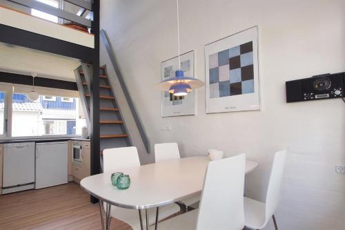 Apartment Marielyst I