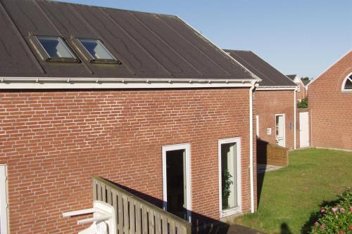 Apartment Vestergade IIII0