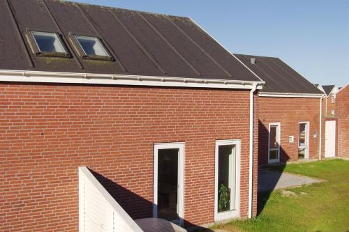 Apartment Vestergade VI