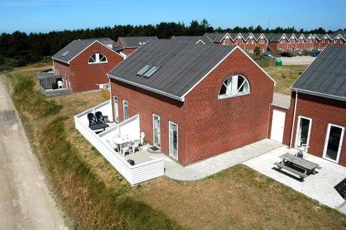 Apartment Vestergade VV